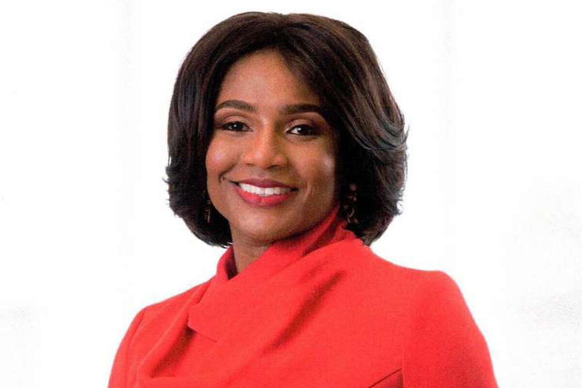 Shauna Clark was named chair of chair of the Norton Rose Fulbright executive committee, effective Jan. 1, 2021.