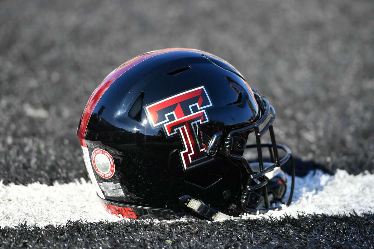 Eight members of the Texas Tech football staff joined head coach Matt Wells among those with positive tests for COVID-19.