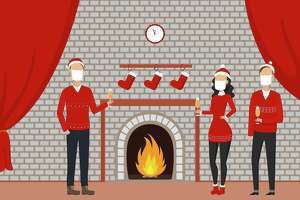 Duo Dickinson offers tips on preparing your home for winter and how to circulate air for indoor gatherings during the pandemic.