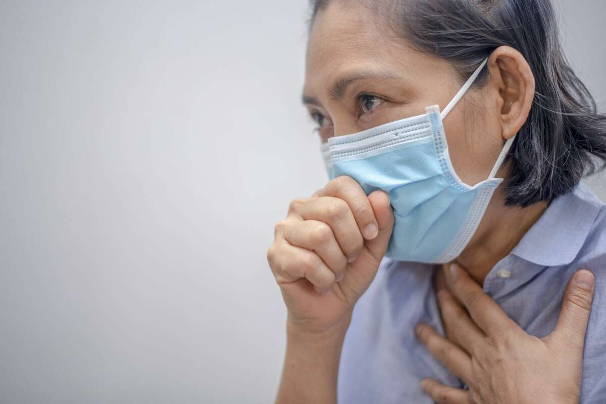 More than 288,000 Americans have been killed by a virus that public health officials now say can be spread through airborne transmission.