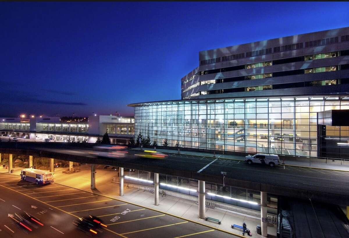 Qatar Airways will add Seattle-Tacoma International in March as its 11th U.S. gateway.