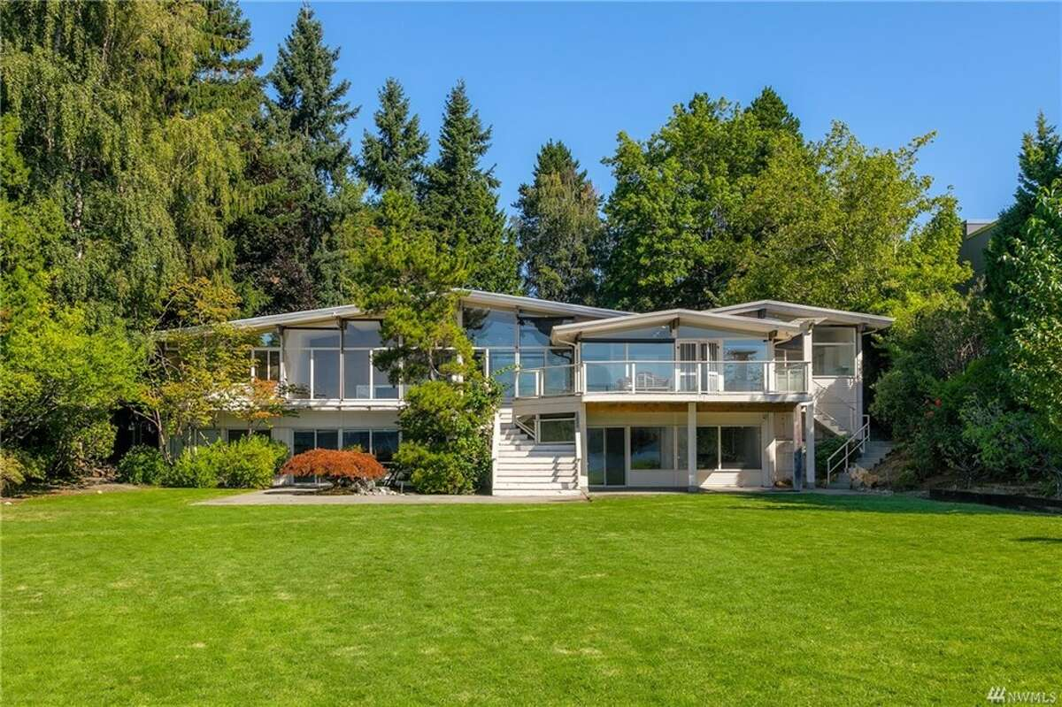 7935 Overlake Dr. W. sold for $2377.62 per square foot.