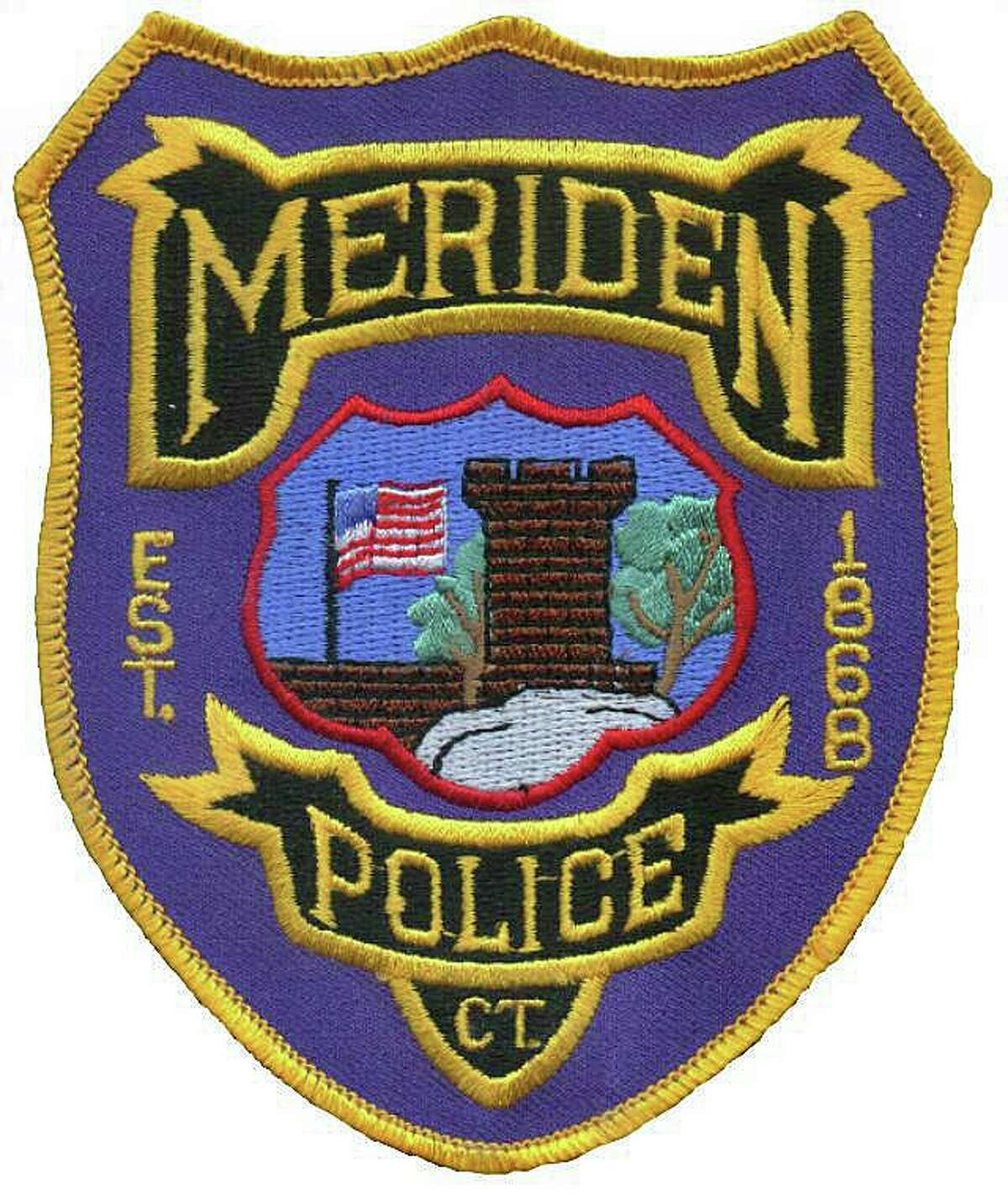 Days after more than 100 vehicles in Newington were burglarized - many with windows smashed - Meriden police reported similar incidents on Friday.