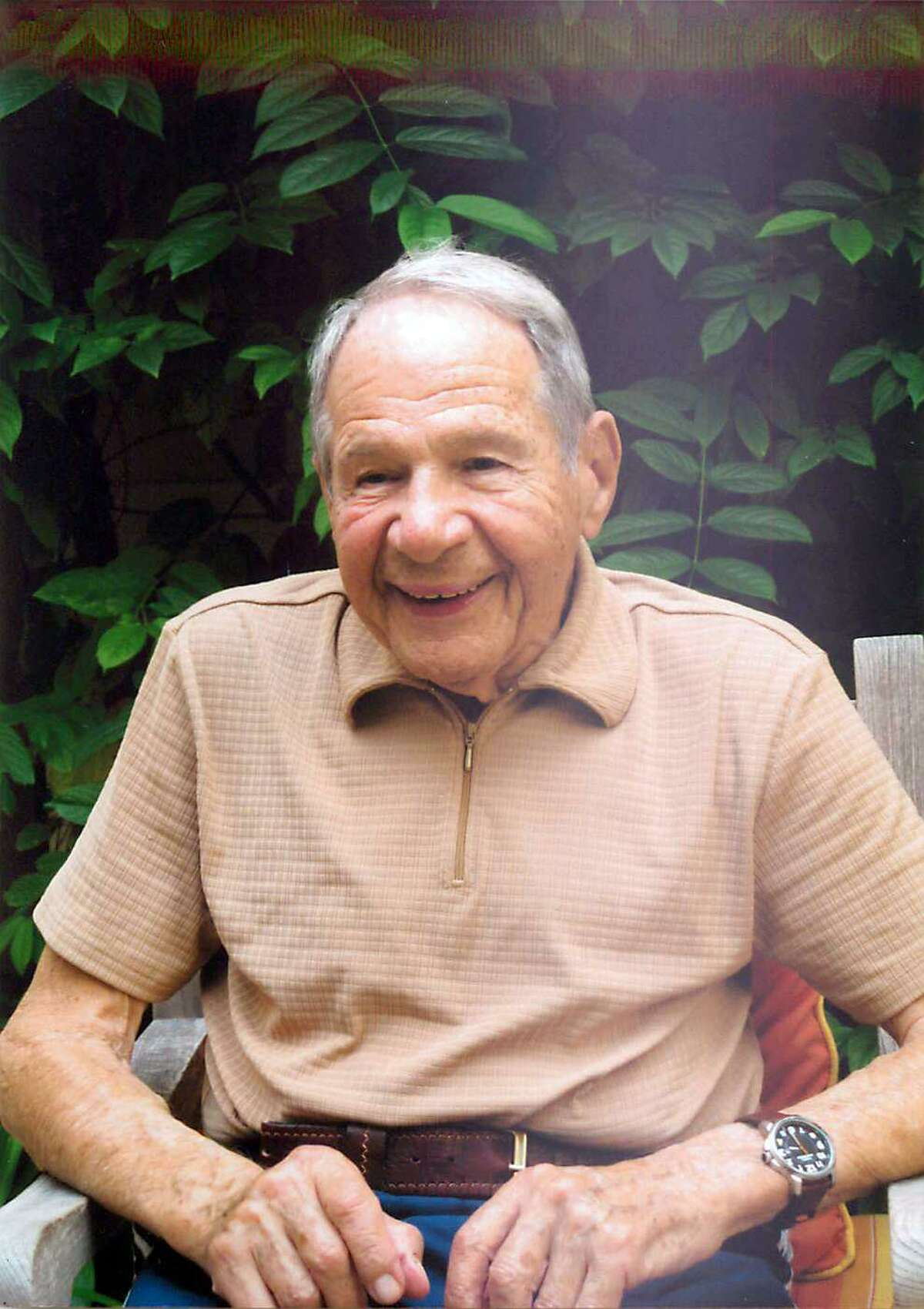 Sigmund Jucker, who with is two brothers founders of the iconic Three Brothers Bakery in 1949, died Dec. 11 at 98. He is the last surviving founder of a business that has been a cornerstone in Houston's Jewish community for generations.