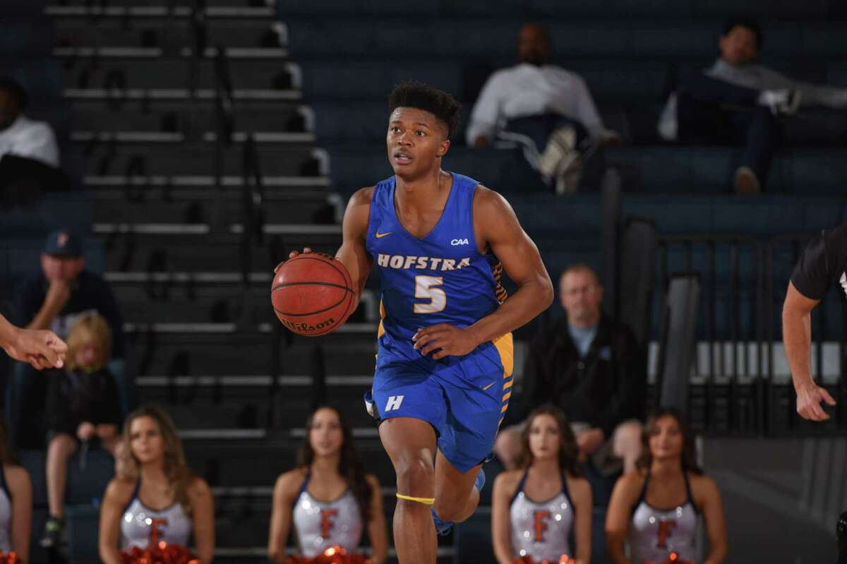 Eli Pemberton was signed by the Golden State Warriors on Saturday and assigned to their G League affiliate in Santa Cruz.