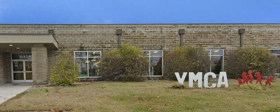 Starting Dec. 31, the Tri-City YMCA at 451 Niedringhaus Ave., Granite City, will end its fitness programs and transition into a youth development center.