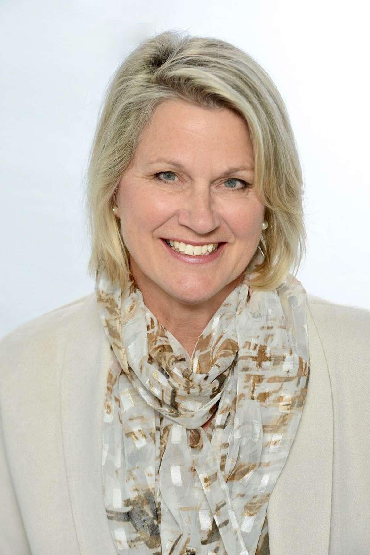 Jane Brash