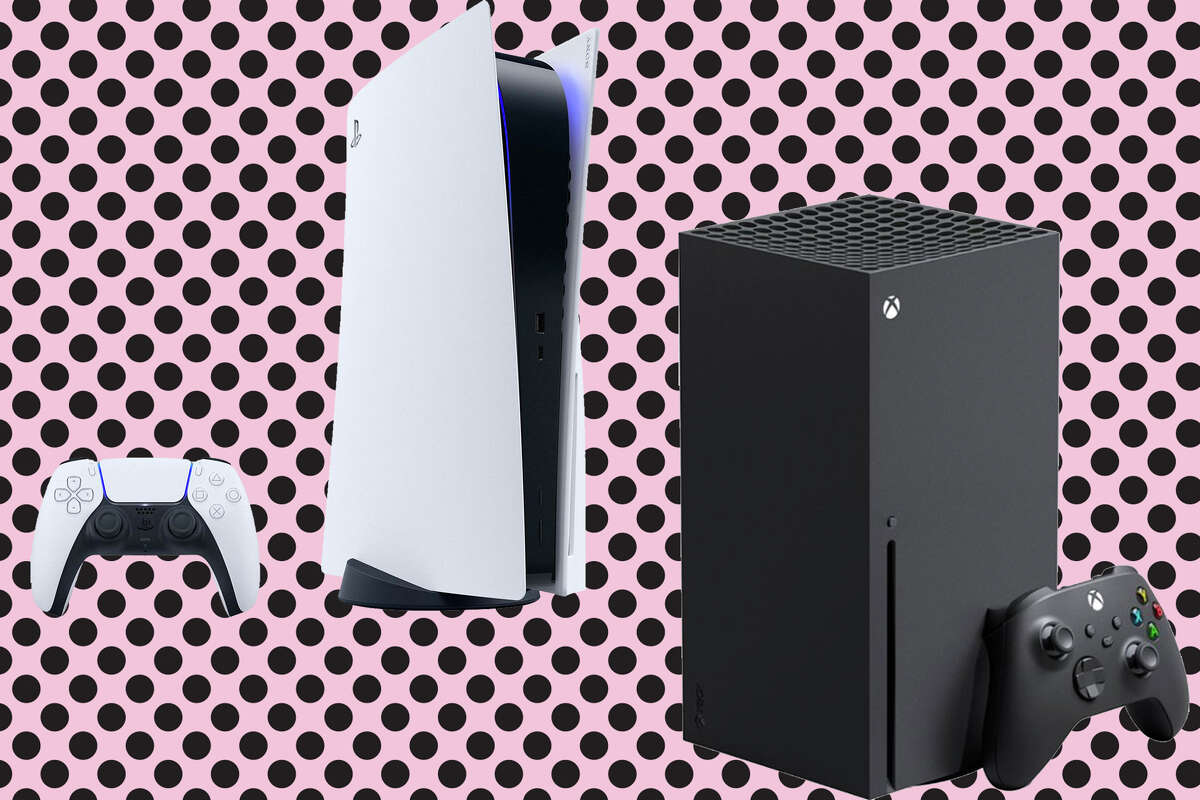 XB0x Series X and Playstation 5 will be back in stock at Best Buy on Tuesday, Dec. 15