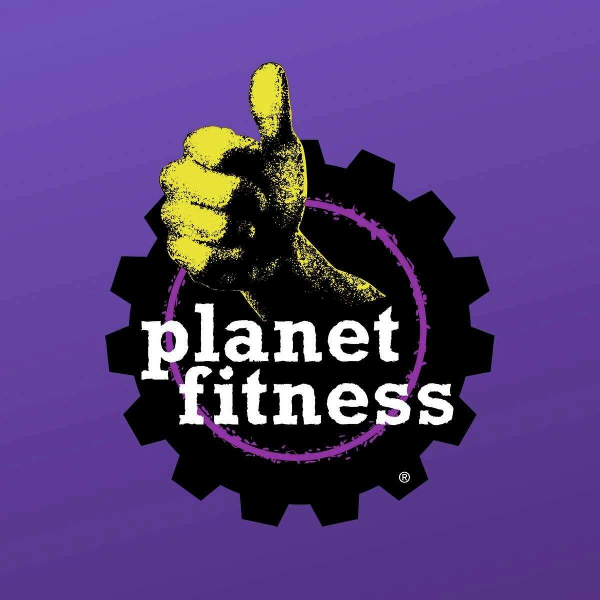 Planet Fitness To Open New Location At Midland Mall
