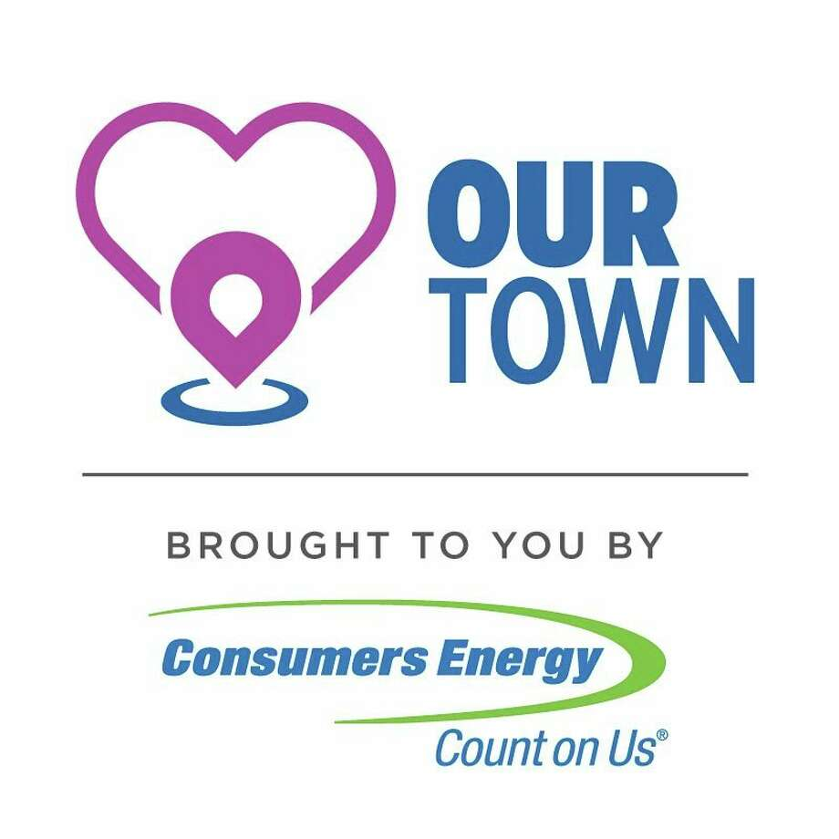 Consumers Energy is the latest company to pledge its support to a Bay County Gift Card Stimulus Program aimed at generating more local shopping so small businesses can survive the COVID-19 pandemic. (Image provided)