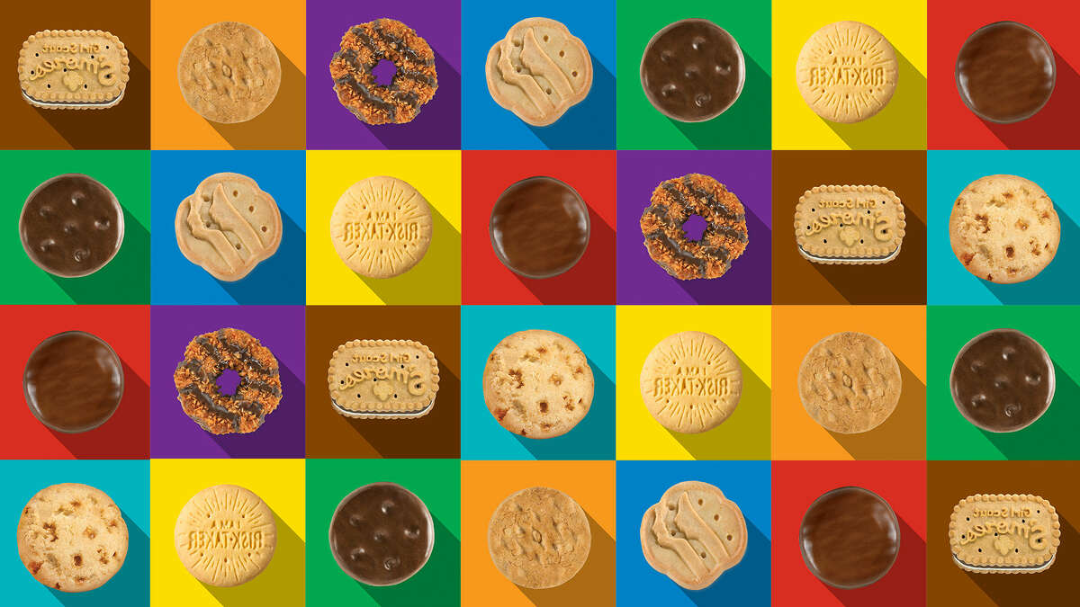 Do you miss indulging in a box of Thin Mints or Tagalongs? We are still a few weeks away from the official Girls Scouts cookie season, but you can begin the process of satisfying your cravings with pre-orders.