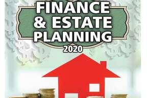 Finance & Estate Planning 2020