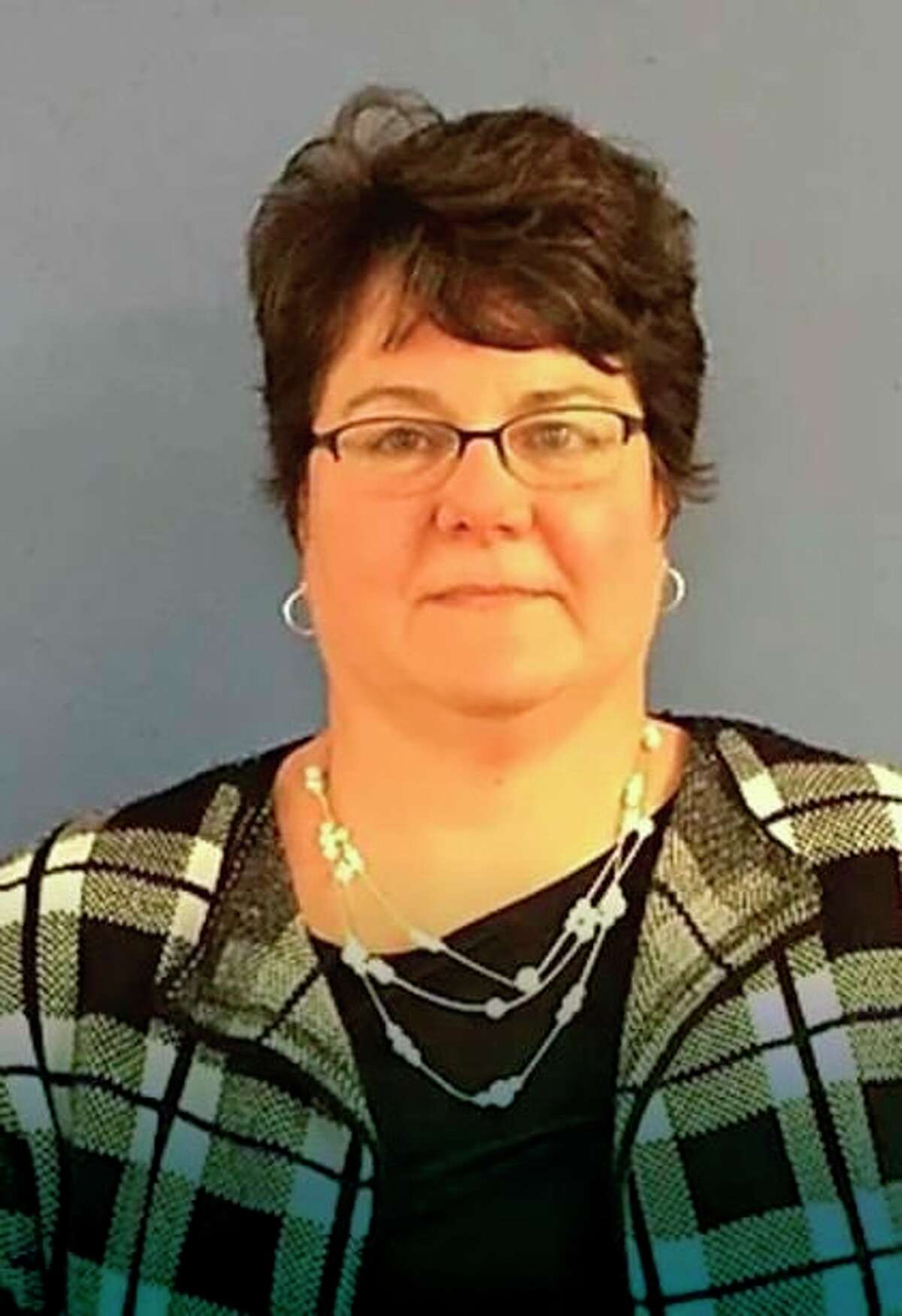 Huron and Tuscola County Health Officer Ann Hepfer