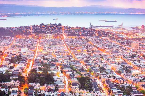 Twenty nine homes in Noe Valley are currently listed for sale on Trulia, with prices ranging from $735,000 to $6.2 million. Rents for the 117 active listings start at $1,600 per month and go all the way to $17,000.