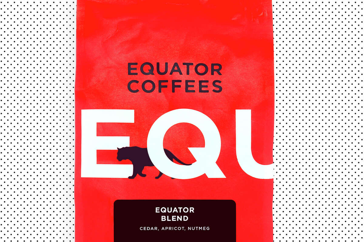 Equator Coffee is delicious and available for purchase online.