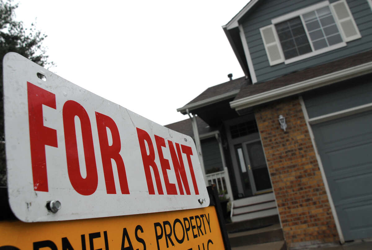 Seattle also saw rent prices in the city drop drastically compared to the same time last year. Compared to 2019, average rent prices in the city went down more than 8%. Seattle wasn't alone. According to the report, rental activity went down in 16 of the country's 30 largest cities. Eighteen of those cities also saw more renters moving out. The country's 10 most expensive cities for renters all saw apartment prices decline. Throughout the year, many companies adopted more flexible work-from-home policies, which gave workers more options on where to live. Many people also lost their jobs, which likely had an impact on rental activity throughout the country. The study looked at 5.8 million renter applications across the country from RentGrow and Yardi Matrix. Keep reading to see the cities that saw the largest drops in rental activity during 2020.