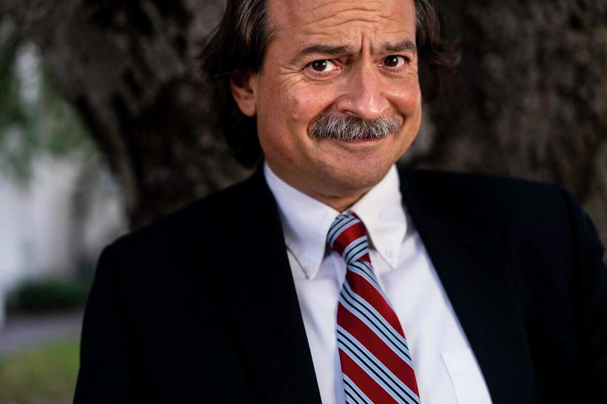Stanford epidemiologist John Ioannidis's skepticism of the coronavirus' lethality and shutdowns to contain it drew praise in some political corners and derision in scientific ones.