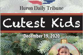 Cutest Kids 2020