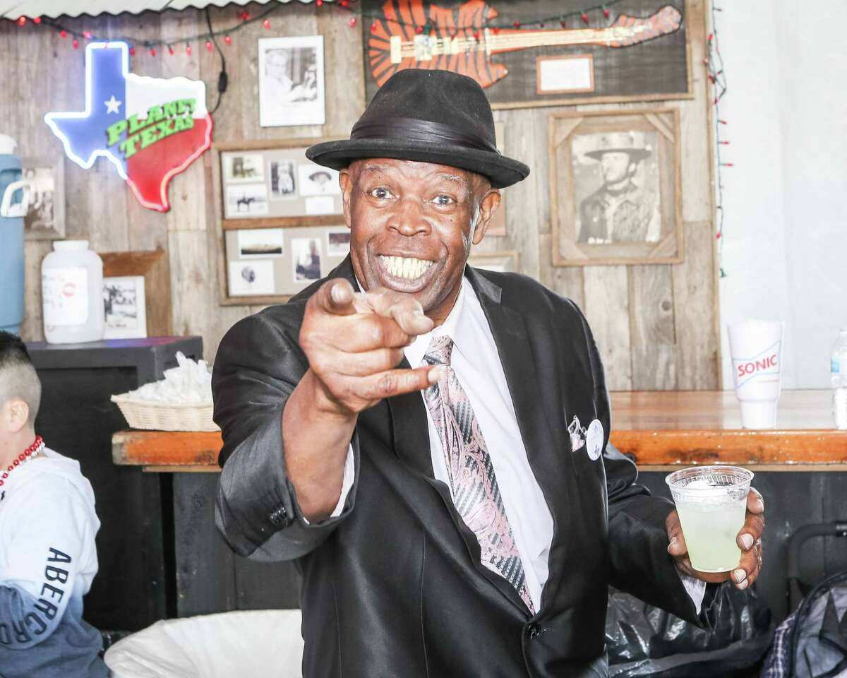 A GoFundMe page has been set up for Houston-based singer Cecil Shaw Jr. Shaw has recently experienced two strokes and the loss of his longtime partner.