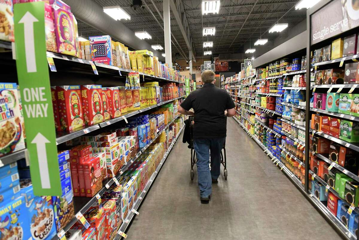 2020 was the year we came to appreciate grocery store employees as the essential workers they are. Now, Best Grocery Store is one of the most competitive categories in the 2021 Best of the Capital Region survey. Market 32 and Hannaford are duking it out, all while racking up some of the highest vote totals in the entire survey. Vote here.
