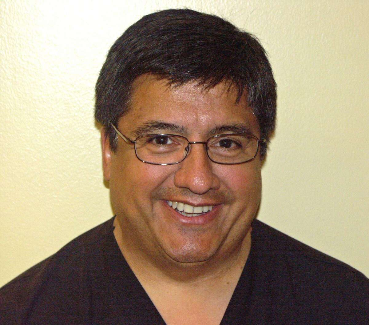 Dr. Joe Anzaldua, MD, is a local health authority with the city of Sugar Land .