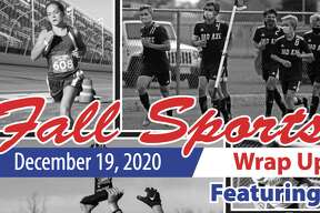 2020 Fall Sports Wrap Up