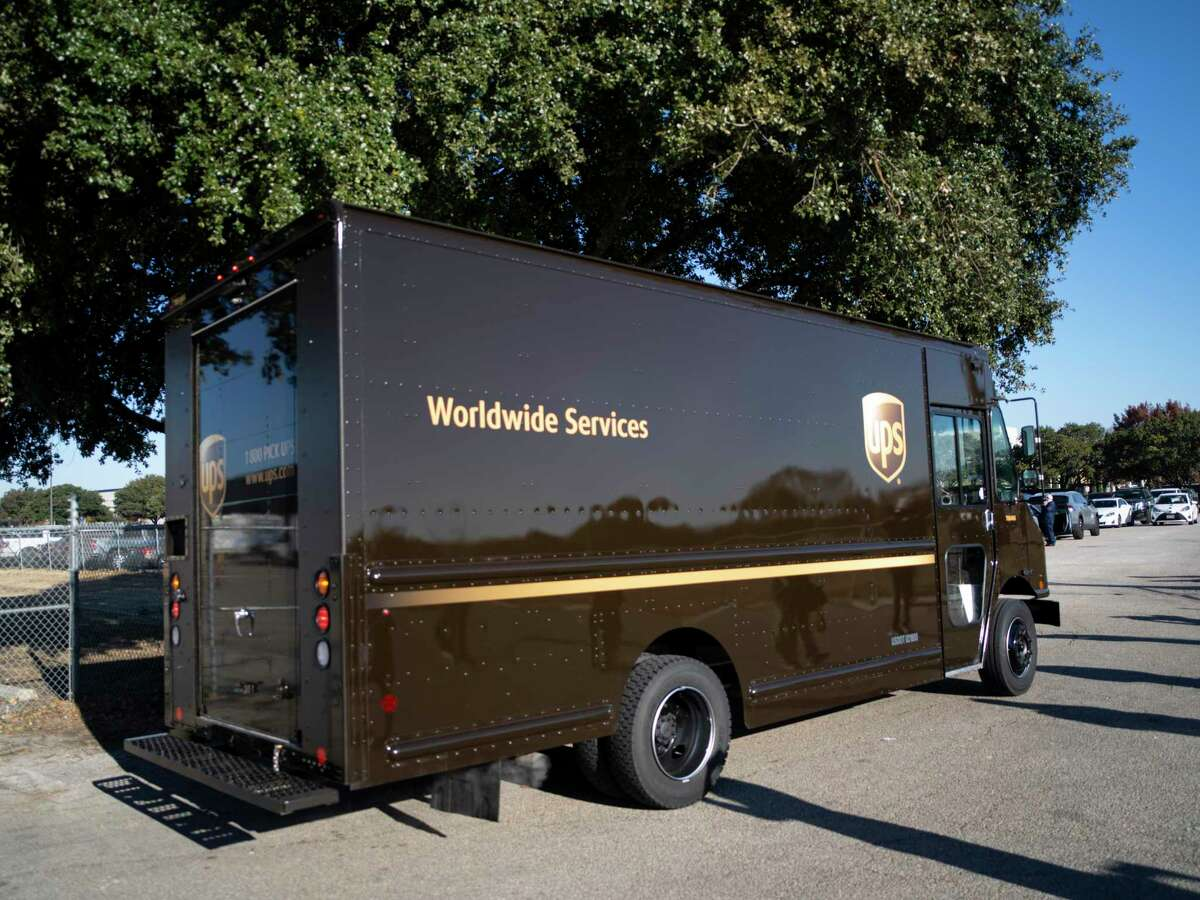 UPS expects to hire more than 3,000 Houstonians in anticipation of the annual increase in package volume that will begin in October and continue through January 2022, according to a press release. Nationally, the company plans to hire more than 100,000 seasonal employees.