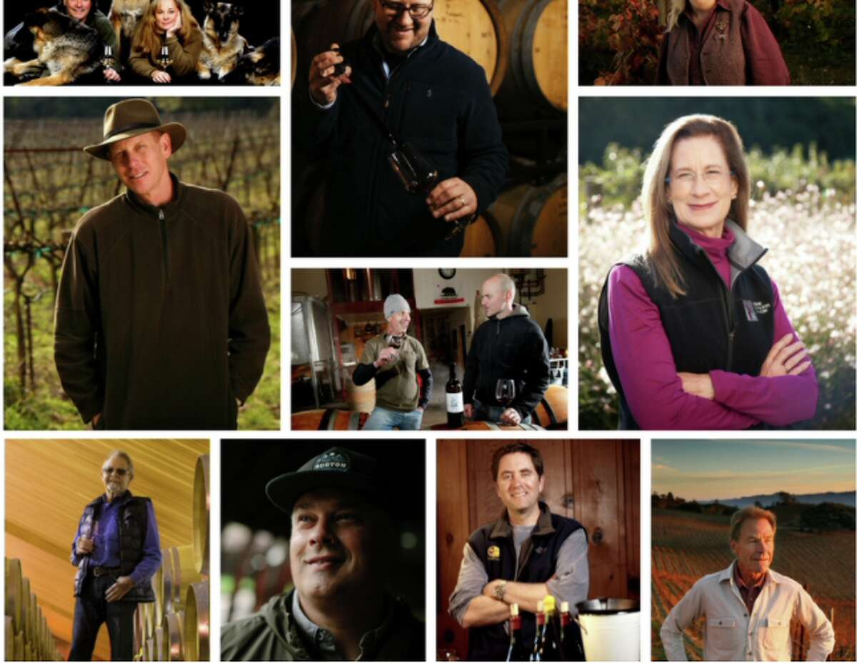For nearly two decades, The San Francisco Chronicle's Winemaker of the Year has been an annual tradition.
