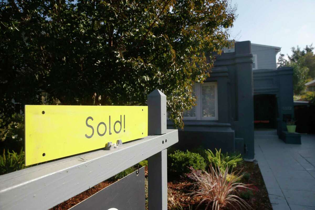 Three Shelton properties sell for more than $600,000 in late November.