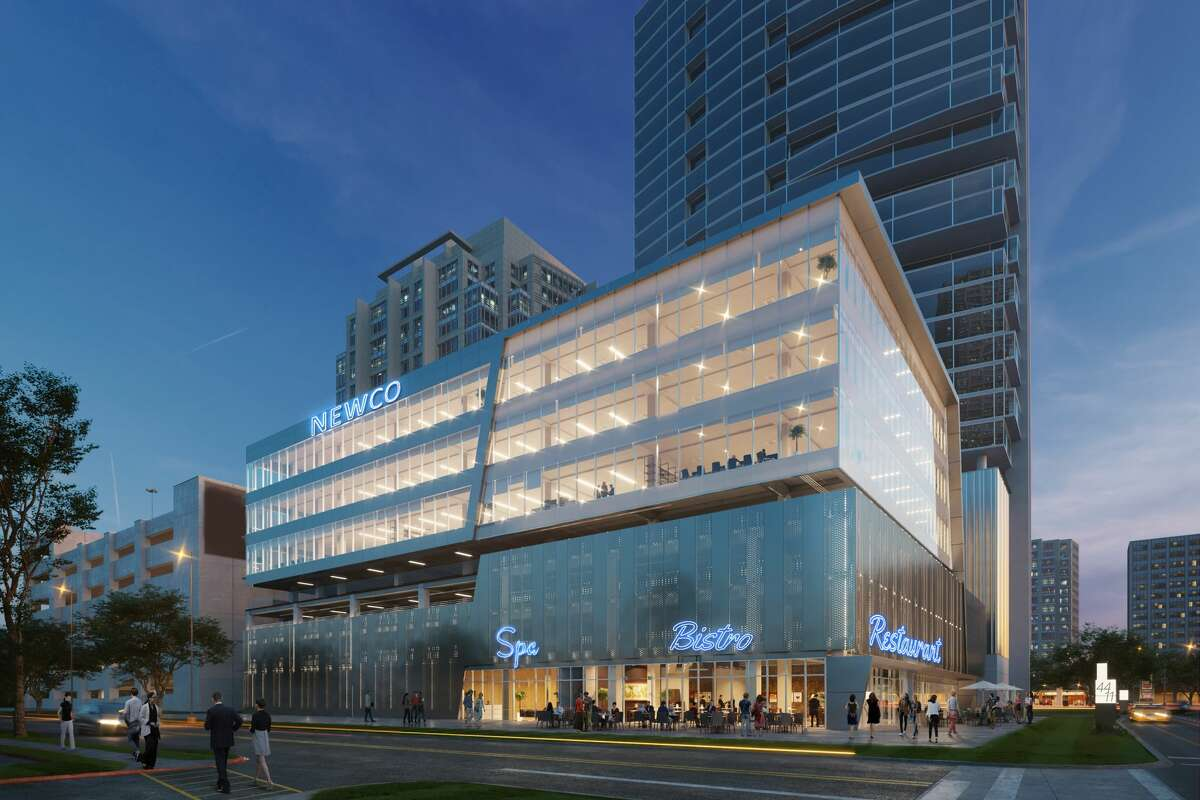 DC Partners has secured a $31 million loan for the construction of 4411 San Felipe, a 95,000-square-foot mixed-use development consisting of retail and office space. Miami-based 3650 REIT originated the loan.