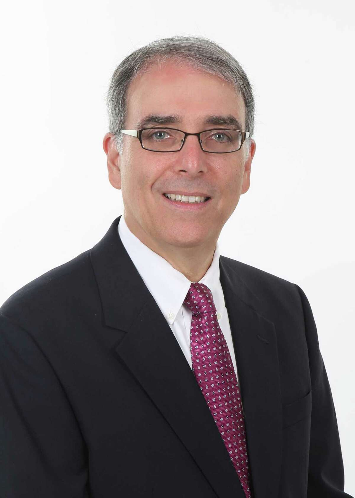 Russell L. Abrahms