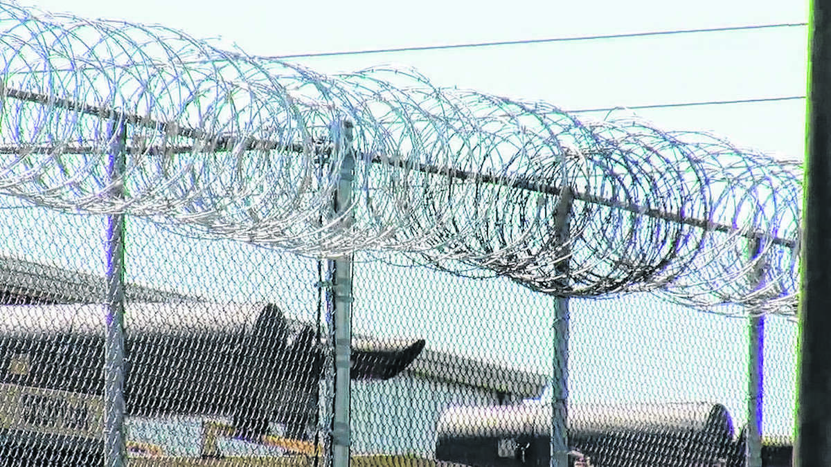 Camille Bennett, director of the Corrections Reform Project at the ACLU of Illinois, said it would take pressure on the Illinois Department of Corrections from state lawmakers to force the agency to better communicate with families when their incarcerated loved ones get sick.