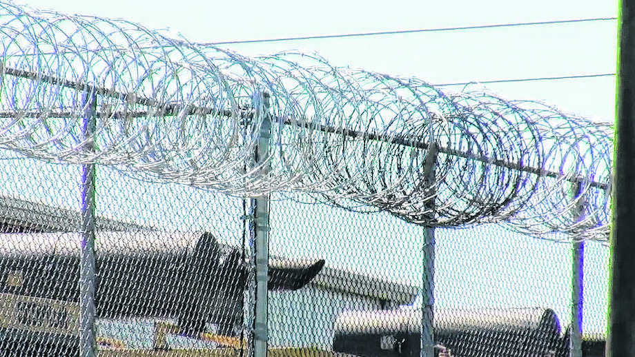 State lawmakers have approved legislation that would change requirements for reporting deaths of prisoners and inmates. Photo: Journal-Courier