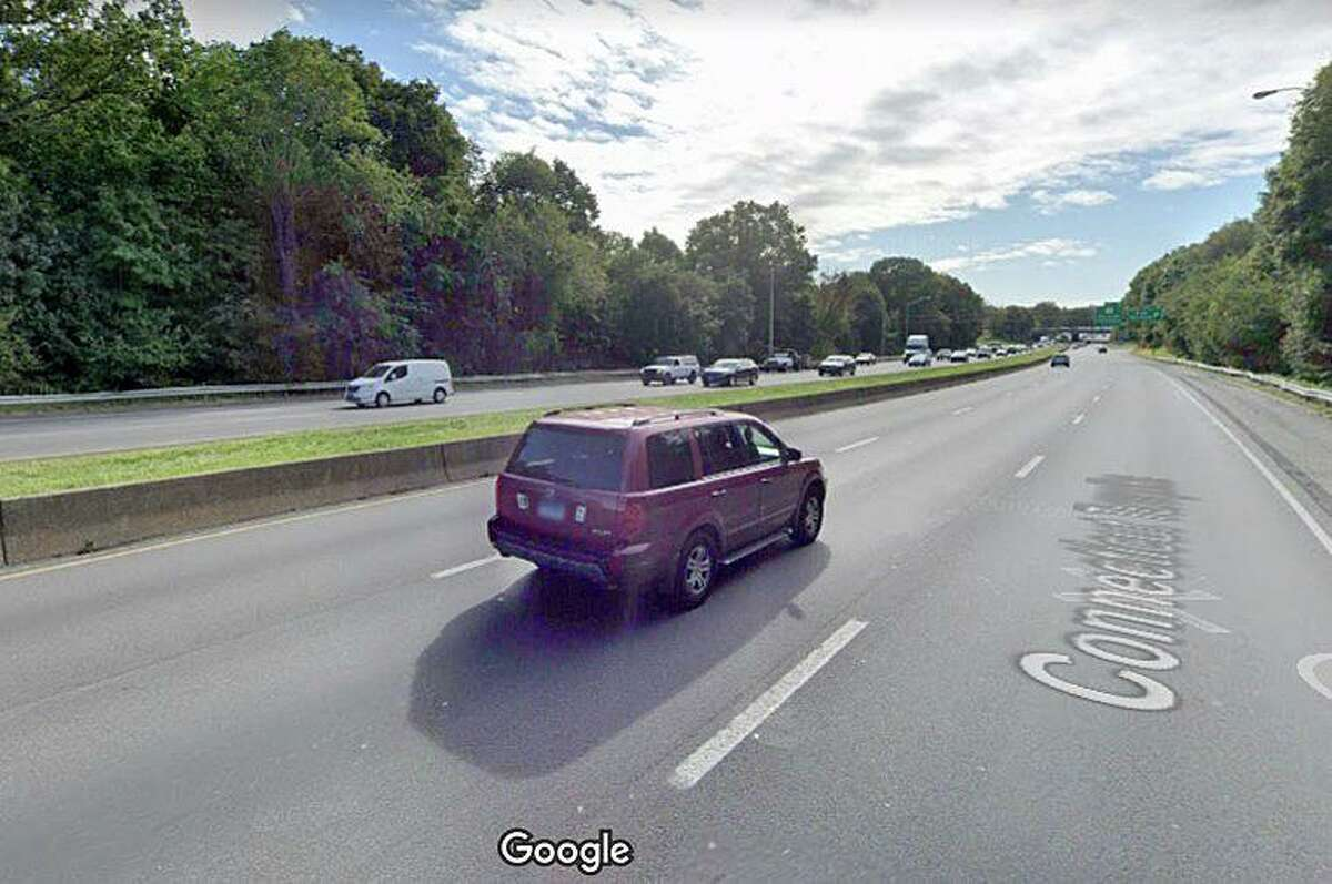 A $70 million project on I-95 between Exits 16 and 17 in Norwalk and Westport will add a concrete median barrier, as well as reconstruction of the road's shoulder, rehabilitating pavement and improving three bridges. On Friday, Dec. 18, the State Bond Commission approved funding for the project.