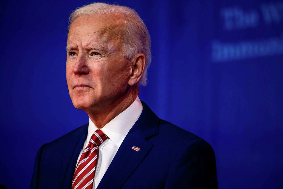President-elect Joe Biden has announced that he will sign a series of executive orders that will affect the oil and natural gas industry.