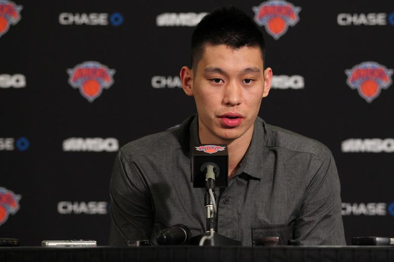 Why Jeremy Lin turned down millions in China to play for Warriors' G League team