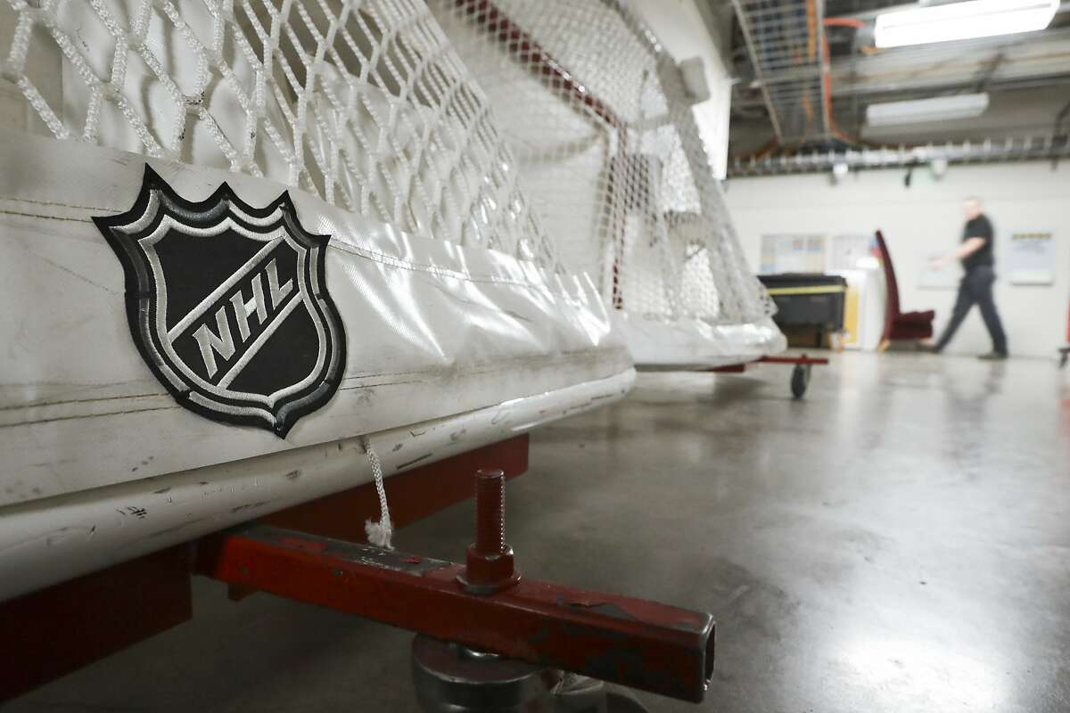 Most NHL training camps for an abbreviated season are to open Jan. 3. The Sharks and six other teams that missed last season's playoffs can open Dec. 31.