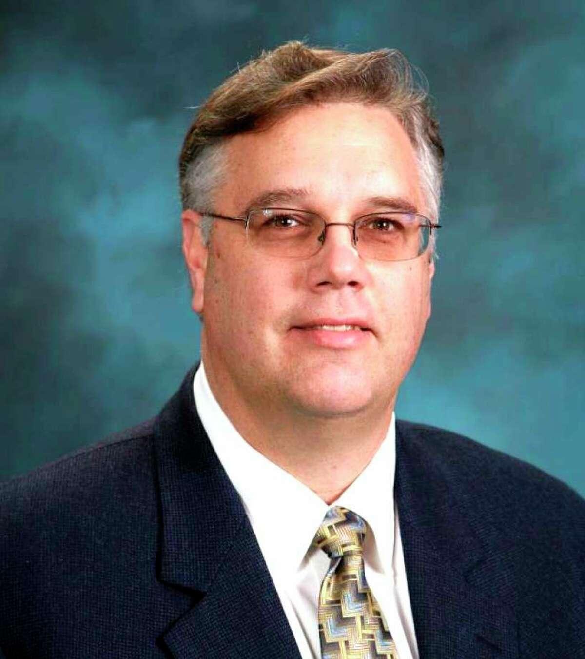 J. Dean Smith (Tribune File Photo)