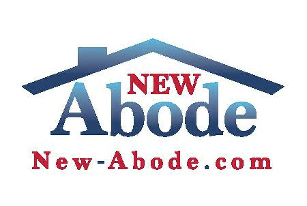 New Abode LLC is an iBuyer residential real estate sales platform founded by Jesse Holland in 2020.