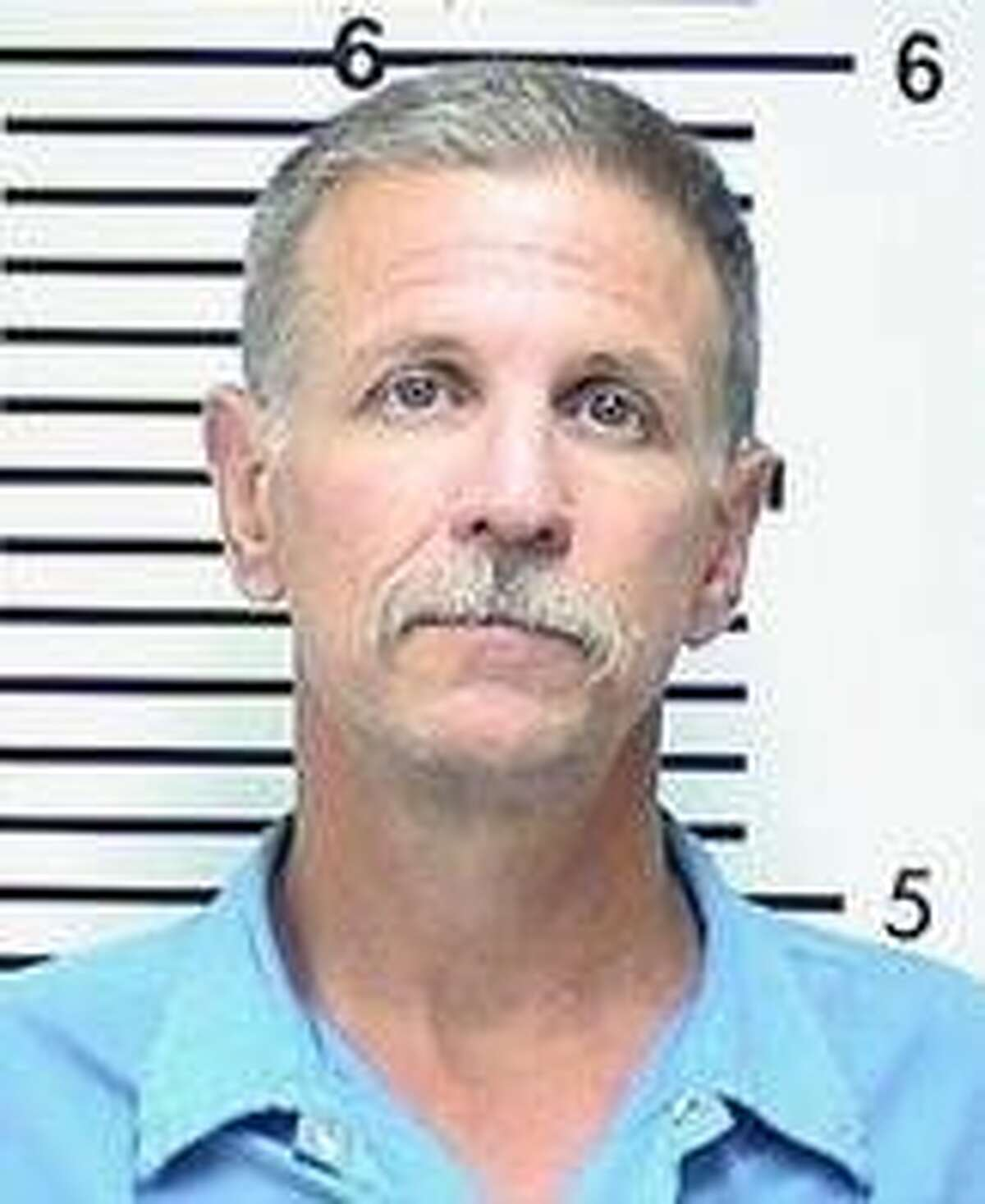 Alameda County prosecutors have charged David Misch with murder and special circumstances of murder.