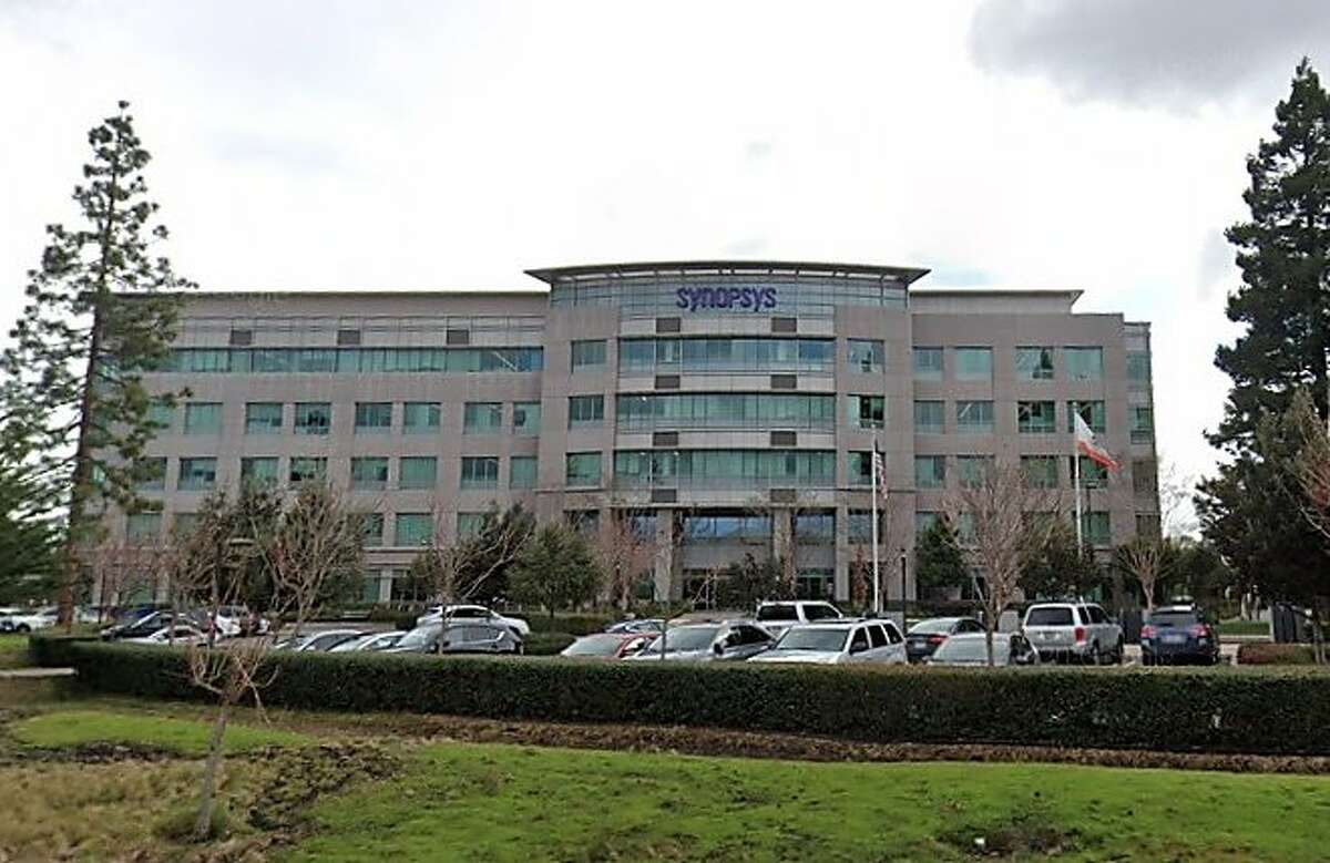 Waymo signed a sublease at 680 East Middlefield Road in Mountain View.