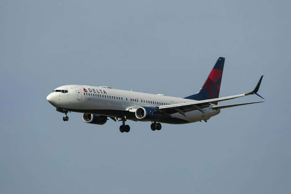 Delta and British Airways will require passengers to have a negative COVID-19 test result before departure.