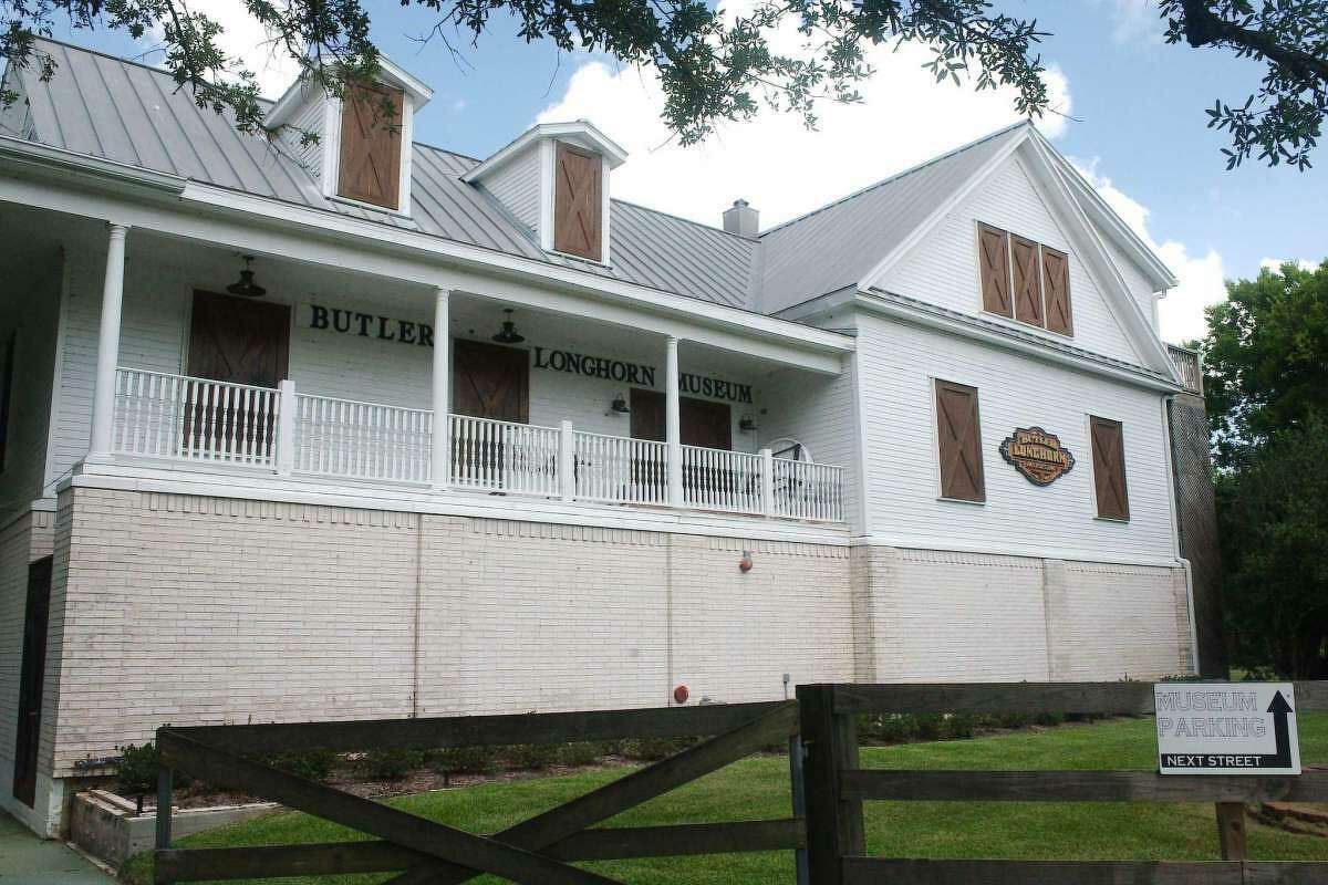 As part of its 2021 budget, League City's council allocated $72,000 to the Butler Longhorn Museum. The funds come from the city's hotel occupancy tax and must be used to promote tourism.