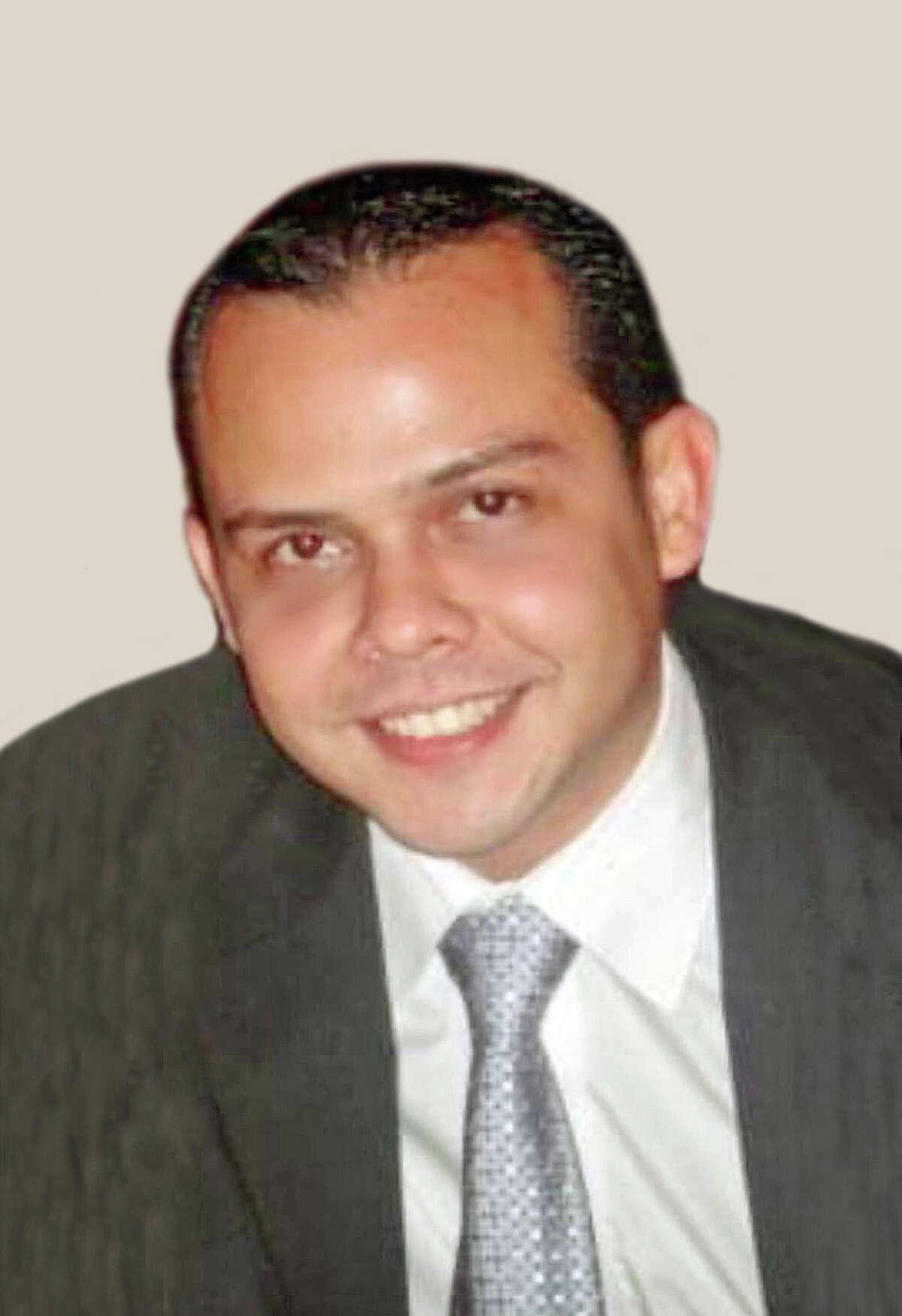 Luis Carlos Soto