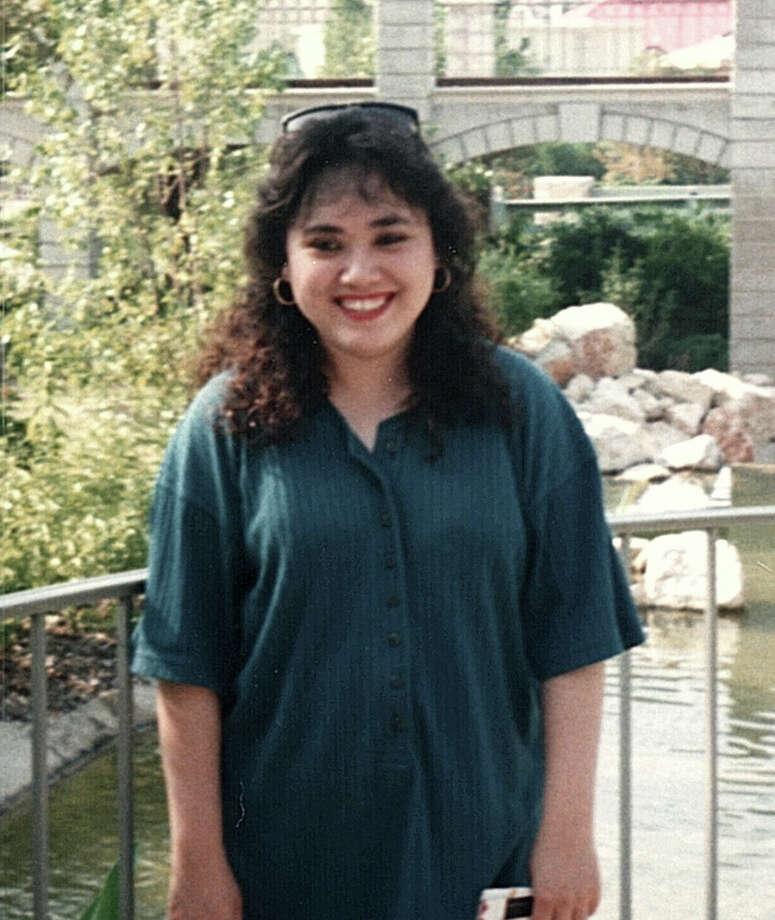 Laura Z. Juarez Photo: Courtesy