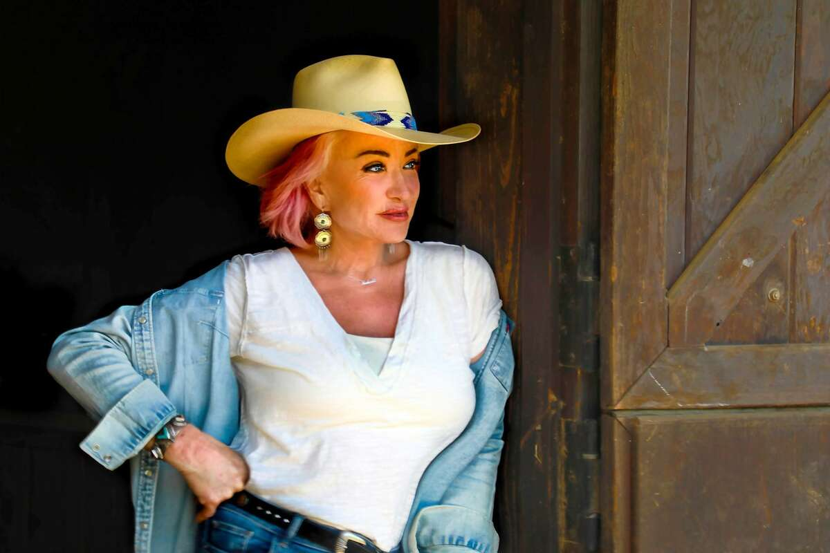 Tanya Tucker is scheduled to perform Aug. 14, 2021 at the Foxwoods Resort Casino in Mashantucket.