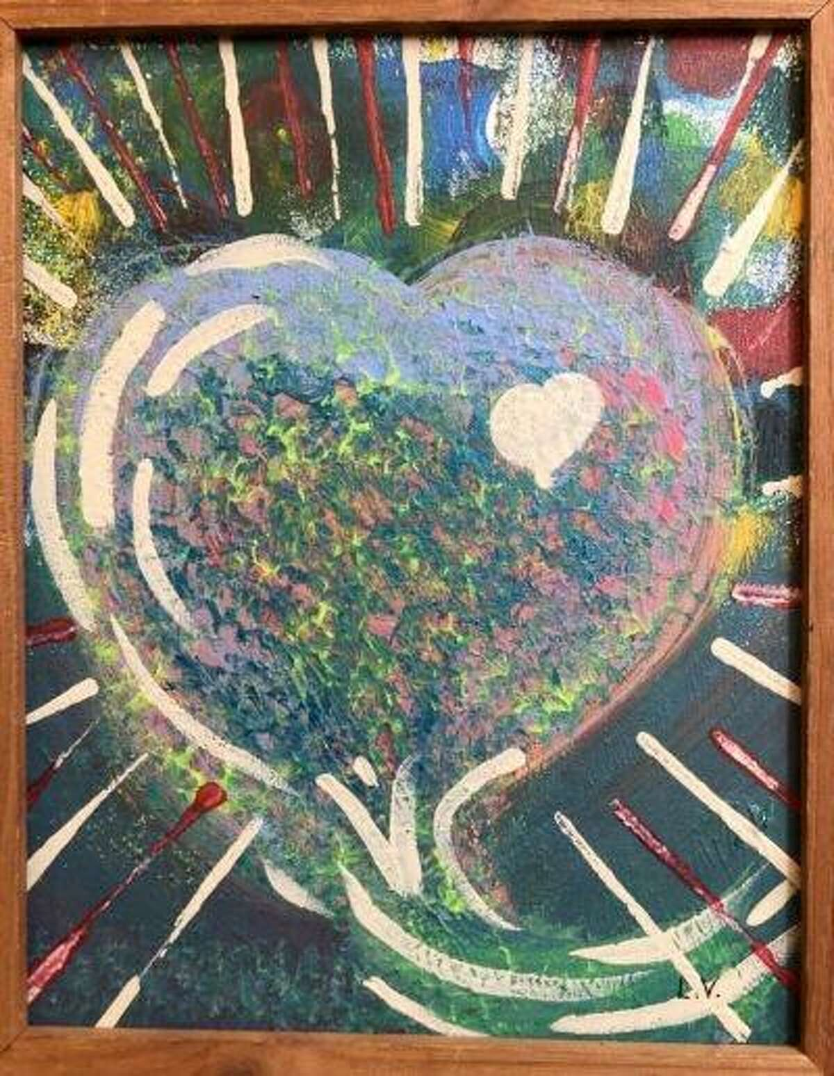 The Buttonwood Tree has announced its programs and events for January ,which include an art show,