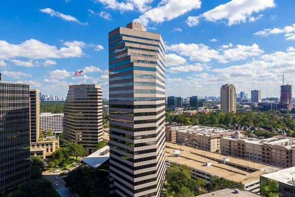 Unilev Management awarded the leasing assignment for Riverway Houston to Stream Realty Partners. The two building property, consisting of One Riverway and Three Riverway, totals 910,000 square.