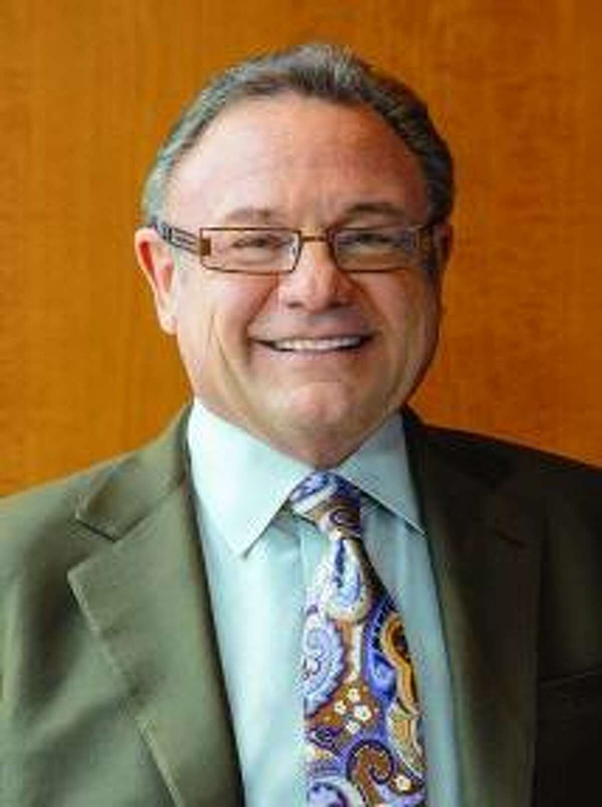 Dr. M. Ray Perryman is president and CEO of The Perryman Group.
