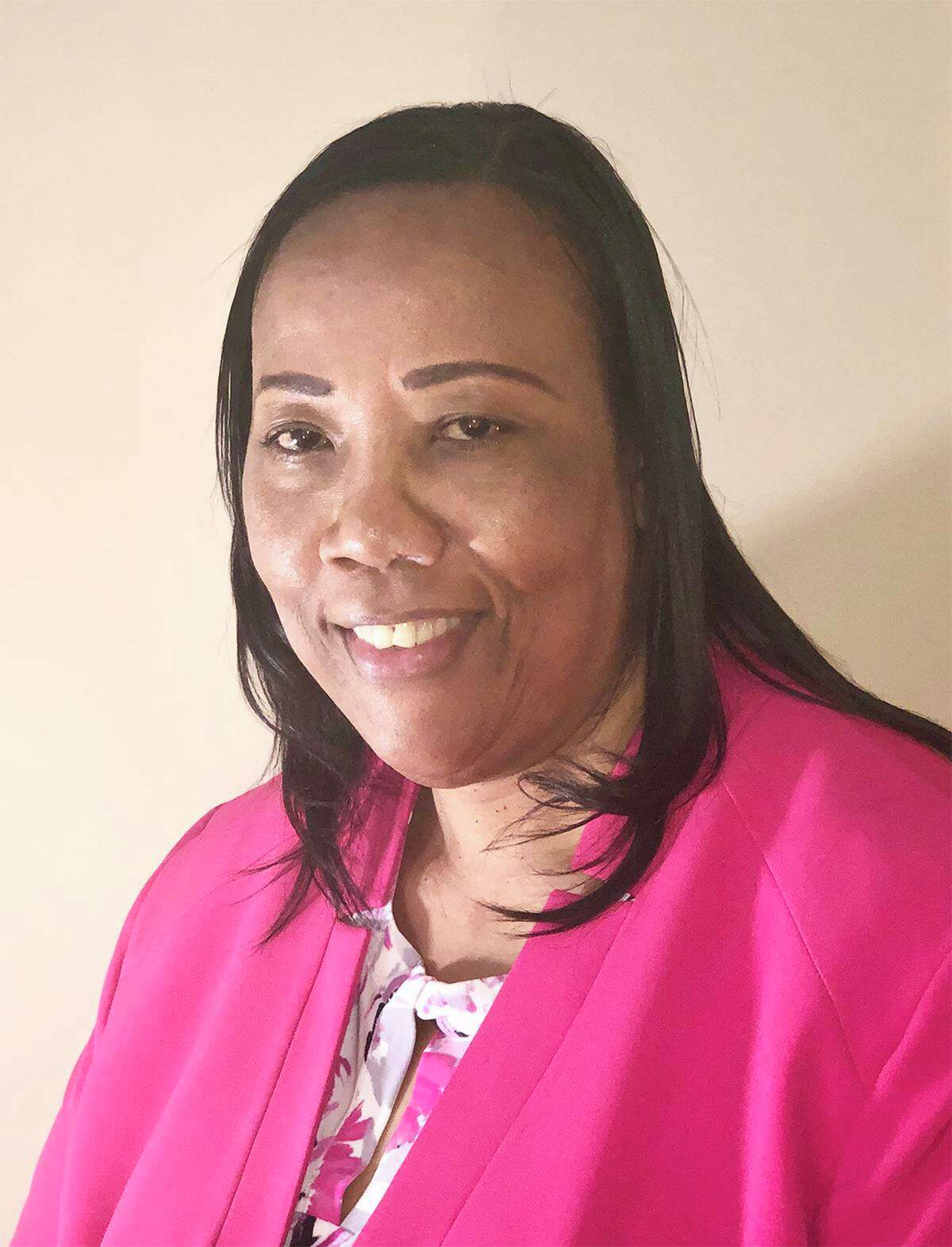 Novelette Peterkin, chief executive officer of The Carver Foundation in Norwalk, is one of four new members of The Maritime Aquarium at Norwalk's Board of Trustees.